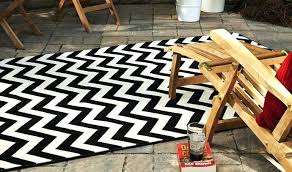 full size of black and white outdoor rug australia 3x5 buffalo plaid top tips to transform