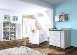 Wohnzimmer Raumteiler Haus Mbel Schrank Als Raumtrenner Raumtrenner