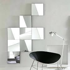 full size of wall decor mirrors canada wall decor mirrors wall decor mirrors kohls stratton