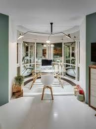 interior: лучшие изображения (50) | Интерьер, Дом и Дизайн ...