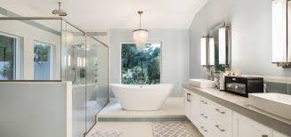 does replacing a bathtub with a shower affect the re value of my home