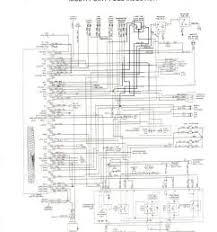 86 thunderbird ignition wiring diagram speaker wiring diagram 95 1987 ford thunderbird wiring diagram wiring diagram detailed 1995 triumph thunderbird 1995 t bird ignition wiring
