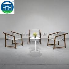 china new design outdoor furniture