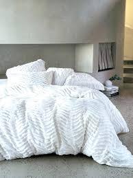 duvet covers california king duvet cover sets california king size