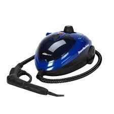 HomeRight Steam Machine Model 53 Steam Cleaner C M The