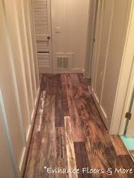 armstrong laminate architectural remnants woodland reclaimed random 3 5