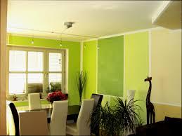 Schlafzimmer Lila Grün Beeindruckend Schlafzimmer Gestalten Grün