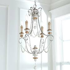 chandelier candlestick sleeves best chandeliers images on chandelier wax candle sleeves