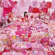 cool bedroom ideas for girls. Excellent Design For Cool Room Ideas Girls 13. «« Cool Bedroom Ideas For Girls