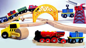 trains images for kids.  Kids Toy Train Videos For Children  Kids Chu  YouTube For Trains Images Kids