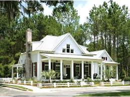 country style house plans idea country style home plans or office beautiful country style home plans