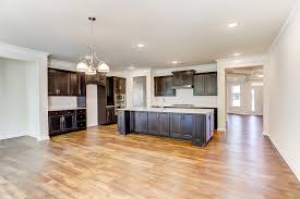 one of the primary advantages in using enhanced vinyl plank flooring is due to the advancements in the flooring industry quite simply it s difficult to