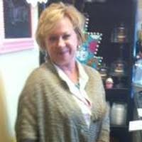 Obituary | Ginger Dale Collins | Chandler Funeral Home