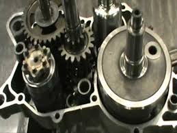 yamaha blaster engine diagram yamaha wiring diagrams online
