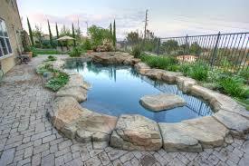 backyard pool designs landscaping pools. Small Backyard Pool Designs Landscaping Pools