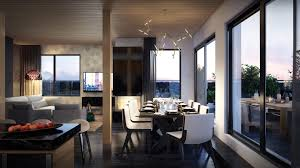 living lighting beaches. Heartwood The Beach, Condos By Fieldgate Homes And Hullmark, Toronto Living Lighting Beaches