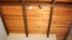 tongue and groove pine ceiling. white washing tongue and groove pine ceiling n