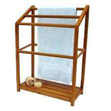 spa towel storage. Outside Spa Towel Storage
