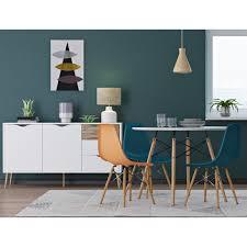 Furniture Remarkable Suburban Okc