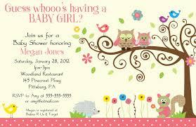 Owl Baby Shower Rsvp Cards Baby Shower Invitations  Baby Shower Owl Baby Shower Invitations For Boy