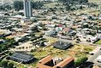 imagem de Cristalina Goiás n-19