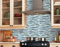 Rectangular Kitchen Tiles In The World Of Natural Stone Rectangular Tiles Go To Great Lengths