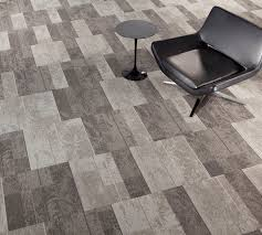 simple carpet designs. Tile:View Tile \u0026 Carpet Wonderful Decoration Ideas Simple At Design Tips Designs