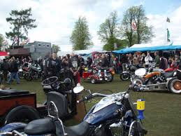 Image result for biker events