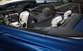 BMW 5 Series bmw m6 vs maserati granturismo : BMW M6 Media Gallery - BMW North America