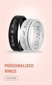 inexpensive personalized gifts. Fine Personalized Secure Website For Inexpensive Personalized Gifts