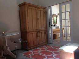 Apartment Private French Farmhouse Suite Los Angeles Ca Bookingcom