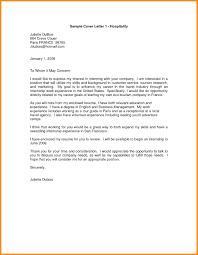 Formal Letter Latest Format Latest Formal Letter Format Filename Bushveld Lab