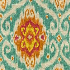 Small Picture 72 best Iman Home Fabric images on Pinterest Home decor fabric