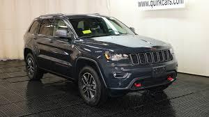 2018 jeep trailhawk colors. unique trailhawk new 2018 jeep grand cherokee trailhawk inside jeep trailhawk colors i