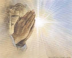 La prière la plus puissante qui soit Images?q=tbn:ANd9GcQqmNaLZ9X24WtMSCKaD9fK0928zkJ1Ixr1IK_8RQ2Jnhd6qlbJ