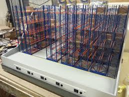 architectural engineering models. Best Architectural Engineering Models With Model Makers Technical N