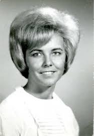 Vera Ardelia Woodard Sikes (1946-2015) - Find A Grave Memorial
