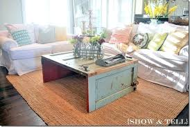 furniture made from doors. Furniture Made From Old Doors Coffee Table Sri Lanka . \