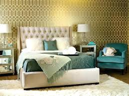 teal and brown bedroom. Interesting Brown Brown And Blue Bedroom Decor Teal Ideas  Pink With Teal And Brown Bedroom