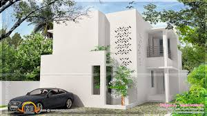 simple modern house. Unique Simple Amazing Simple Modern House And Contemporary Indian  Throughout