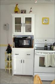 white kitchen hutch cabinet full size of room cabinets dining storage white buffet dining room credenza