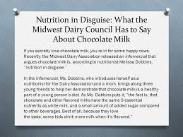 research based argument essay ppt video online  6 nutrition