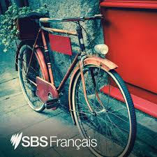 SBS French - SBS en français