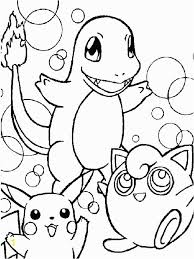 Pokemon Coloring Pages Free Online Legendary Pokemon Coloring Pages