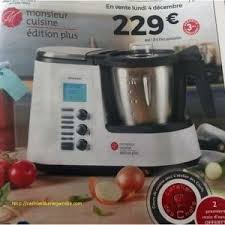 Robot Lidl Cuisine Cuisine En Bois Lidl 2017 Luxury Kuchynsk½ Robot