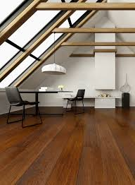 flooring cali bamboo flooring reviews for prettier home flooring