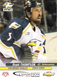 2003-04 Hockeydb At Card Eagles Checklist com Hockey Colorado fddffbfaaeabdaa|2019 NFL Mock Draft: Predictions For Spherical 1's Biggest Growth-or-Bust Prospects