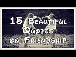 Inspirational Friendship Quotes Free Special Friends ECards 40 Beauteous Inspirational And Friendship Quotes