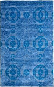 navy blue outdoor rugs interesting royal rug aqua collection and tan