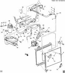 wiring diagram neutral switch f 250 schematics and wiring diagrams neutral safety switch wiring diagram on 73 ford f 250